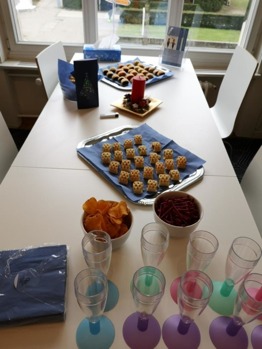 NetWorkingZmittag-Apero-web updates kmu