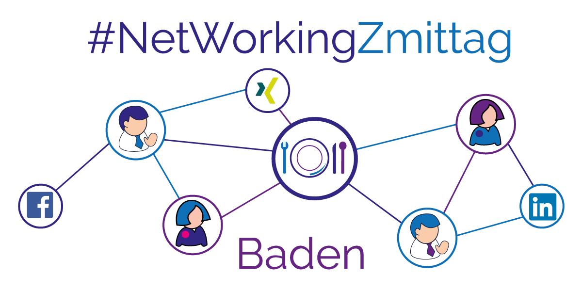 NetWorkingZmittag