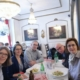 NetWorkingZmittag-il-Brunello-6
