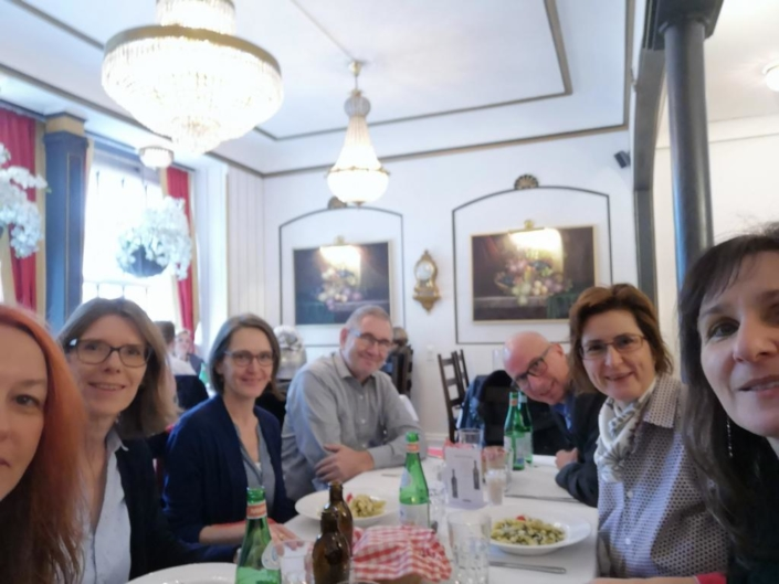 NetWorkingZmittag-il-Brunello-7