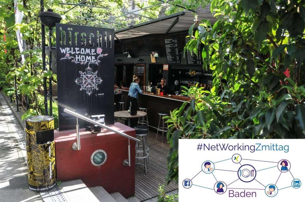 Networking-Zmittag-in-Baden-Juli-2019